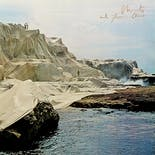 【Signed Poster】Christo & Jeanne-Claude:Wrapped Coast - Little Bay Australia, 1969